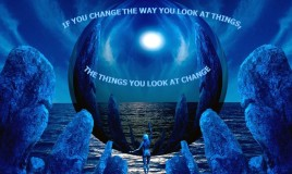 change-how-you-look-things-you-look-at-change