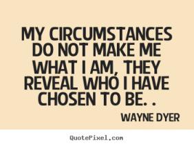 chosen-circumstances-dyer