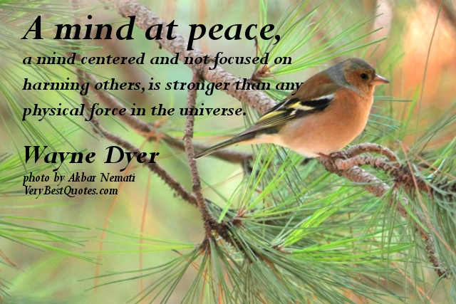 mind-at-peace-never-harms