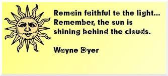 remain-faithful-to-the-light-sun-always-shining-dyer