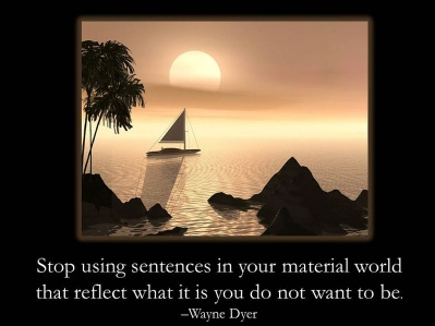 stop-using-sentences-that-relects-you-dyer