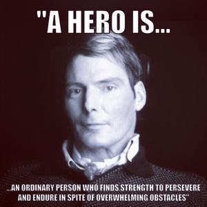 a-hero-is